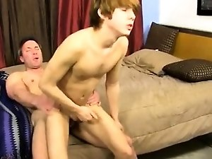 Mature big monster gay cock fuck younger ass and hardcore he