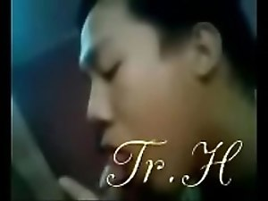 younger sucker