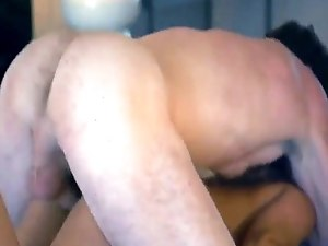 Small tits bondage gangbang and destroyed first time Did you ever wond