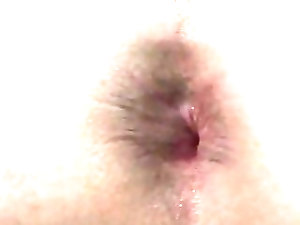 Daddys Huge Cock Inside Of Me
