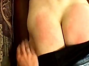 Teen boy spanked until he cries porn and gay tube emo Bad Boys Love A