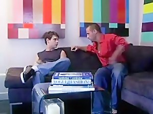 Older Younger 1