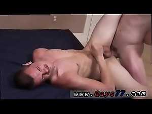Nude middle aged straight men gay sex and naked army videos A few