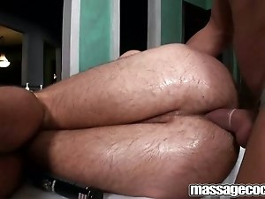 Massagecocks Anal Deep Sex Massage.p4