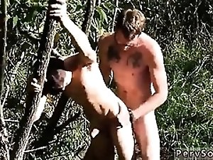 Teen boys distance pissing contest gay xxx Outdoor Pitstop T