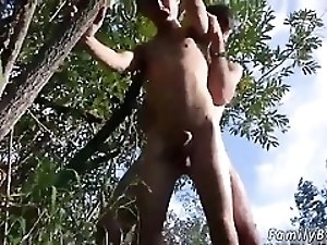 Boy crush gay sex video Outdoor Pitstop There s nothing like getting out