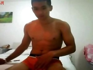 hot asian boy 45 chinese