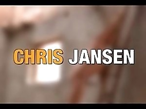 Danish Boy, Chris Jansen, Spot Collection 5