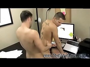Mature big monster gay cock fuck younger ass Shane Frost is known for