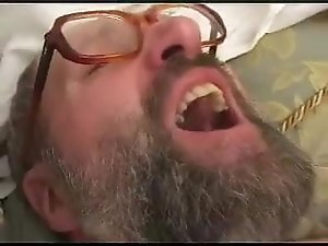 Older younger