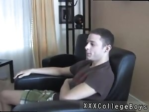 Hot nude college guys gay xxx I finished up paying them $ each