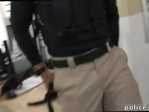Video of black gay police men fucking themselves and young sex with