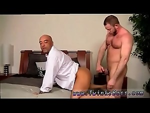 Movies gay sex boy cute The daddies kick it off with some real