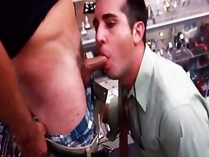 Straight latino male porn and fun college boys do gay things Public ga